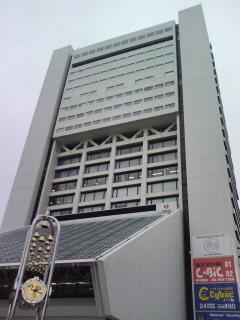 T0010002