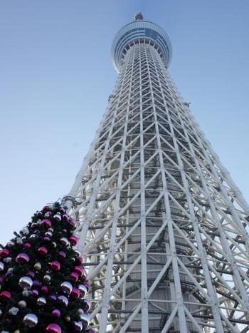 Tokyo_skytree_town_christmas_cou_10