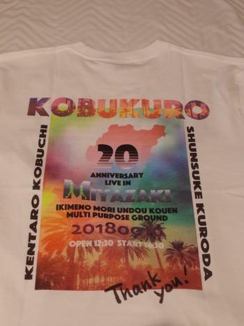 Kobukuro_20th_anniversary_live_i_20