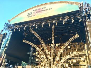 Kobukuro_20th_anniversary_live_i_34