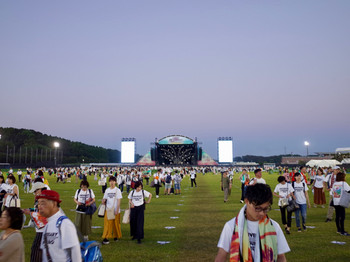 Kobukuro_20th_anniversary_live_i_38