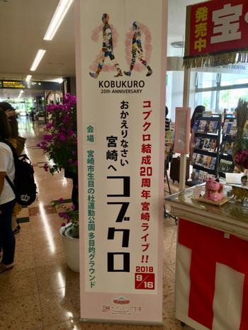 Kobukuro_20th_anniversary_live_in_5