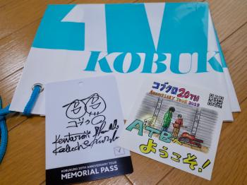 20th-anniversary-tour-2019-310320-108-10