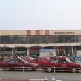 瀋陽北駅(その2)