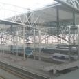 瀋陽北駅(その6)