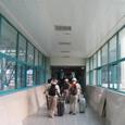 瀋陽北駅(その7)