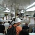 瀋陽北駅(その10)