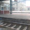 途中の駅で