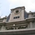 偽満皇宮博物院(その6)