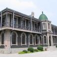 偽満皇宮博物院(その8)