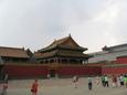 瀋陽故宮博物院(その12)
