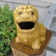 偽満皇宮博物院(その10)