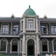 偽満皇宮博物院(その15)