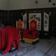 偽満皇宮博物院(その21)