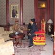 偽満皇宮博物院(その24)