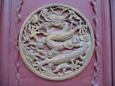 瀋陽故宮博物院(その14)