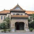 偽満皇宮博物院(その33)