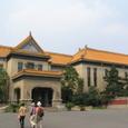 偽満皇宮博物院(その34)