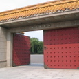 偽満皇宮博物院(その35)