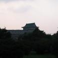 偽満州国軍事部旧址