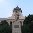 偽満州国務院(その8)