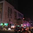 長春市内(その2)