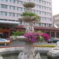 長白山賓館(その5)