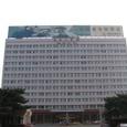 長白山賓館(その6)