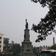 哈爾濱市内(その11)