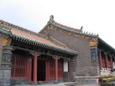 瀋陽故宮博物院(その3)