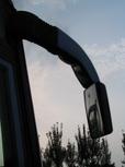 観光バス(その2)
