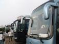 観光バス(その3)