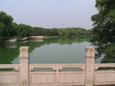 北陵公園(その7)