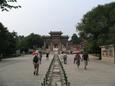 北陵公園(その8)