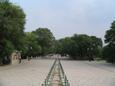 北陵公園(その10)