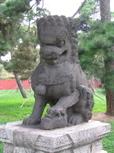 北陵公園(その16)