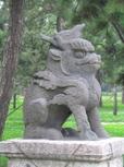 北陵公園(その17)