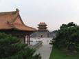 北陵公園(その31)
