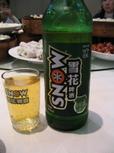 老辺餃子舘(その3)