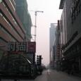 朝の散歩(その8)
