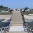 [初日]錦帯橋(その2)