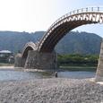 [初日]錦帯橋(その5)